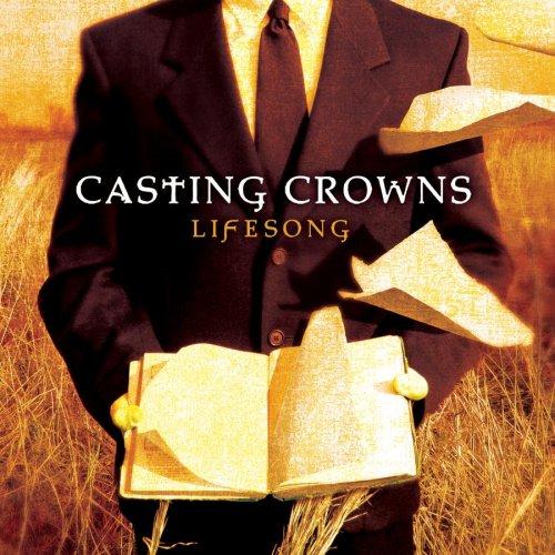 Casting Crowns Discografia (Pedido por WAZAA18)