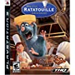 Buy Ratatouille: Video Game (PlayStation 3) from Amazon.com