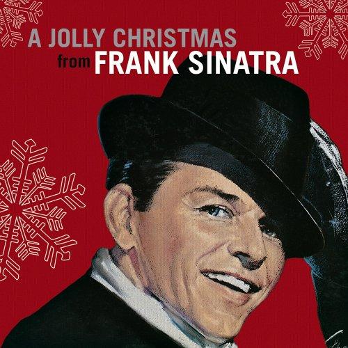 Frank Sinatra - Queen Of Christmas - Zortam Music