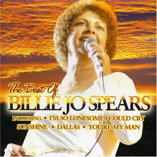 Billie Jo Spears - Take A Melody - Zortam Music