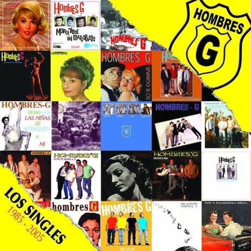 Haragán y compañia - Los Singles 1985-2005 - Zortam Music