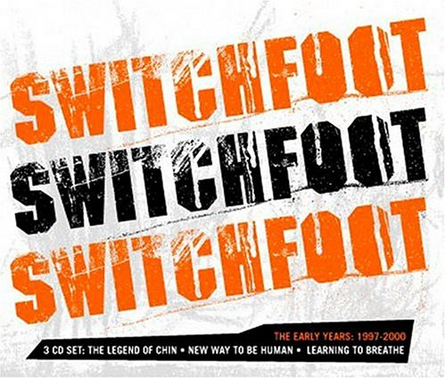 Switchfoot - Set Apart - Zortam Music