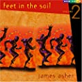 Feet in the Soil Vol. 2