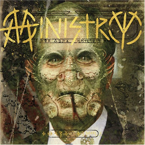 Ministry - The Last Sucker - Zortam Music