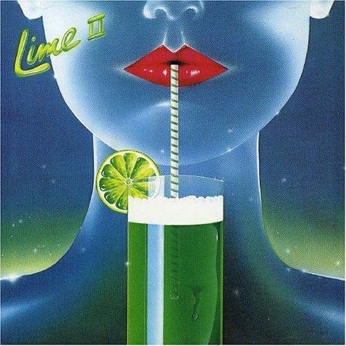 Lime - Lime II - Zortam Music