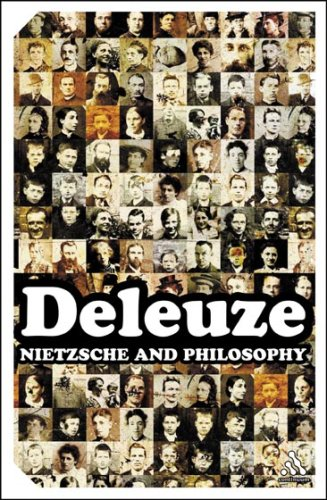 Nietzsche and Philosophy (Impacts)