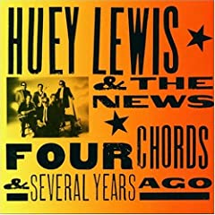 Huey Lewis And The News Discography[tntvillage org] preview 6