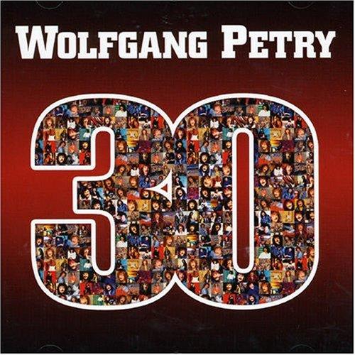Wolfgang Petry - 30 - Zortam Music