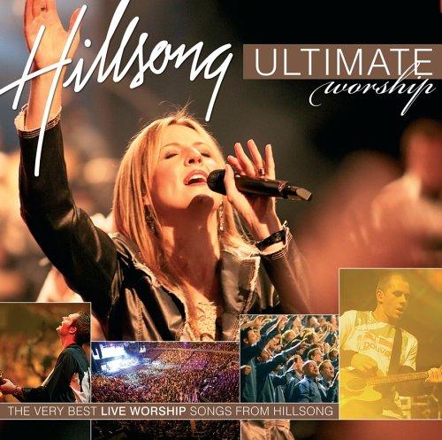 Hillsong - Ultimate Worship - Zortam Music