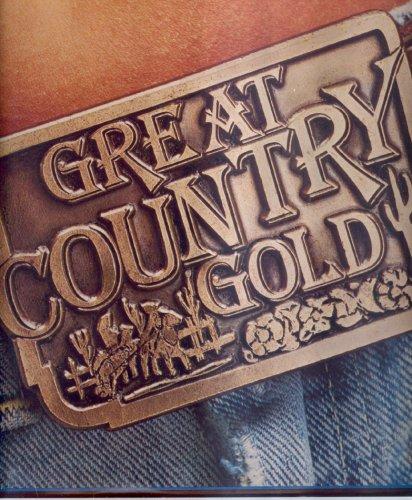 Bobby Bare - Country Und Westernhits - Zortam Music