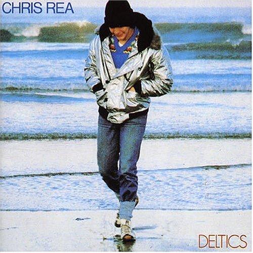 Chris Rea - Deltics - Zortam Music