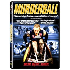 Murderball