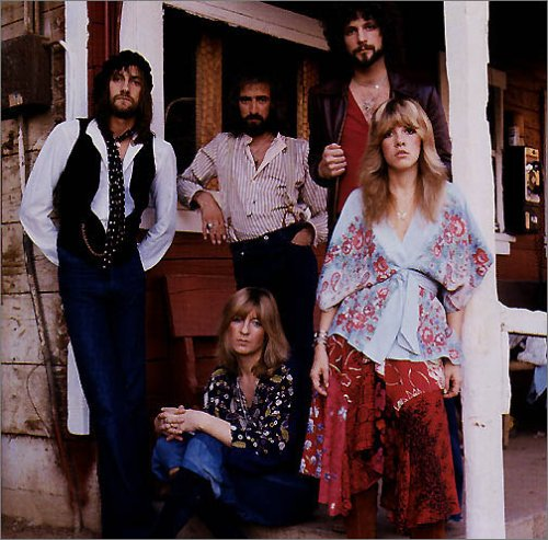 Fleetwood Mac - Nostalgie Ultra Pop - Zortam Music