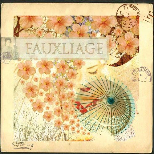 Fauxliage - Fauxliage - Zortam Music