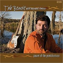 Tab Benoit 61dO9-j79VL._AA240_