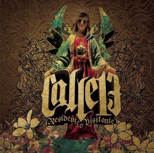 Calle 13 - Residente o Visitante - Zortam Music