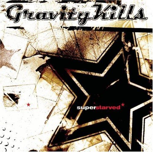 Gravity Kills - Superstarved - Zortam Music