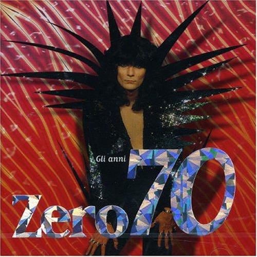 renato zero - Sgualdrina Lyrics - Zortam Music