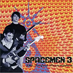 Spacemen 3 / The Perfect Prescription