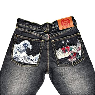 May 23, · Details on how to spot fake Red Monkey RMC Martin Ksohoh jeans. teraisompcz8d.ga