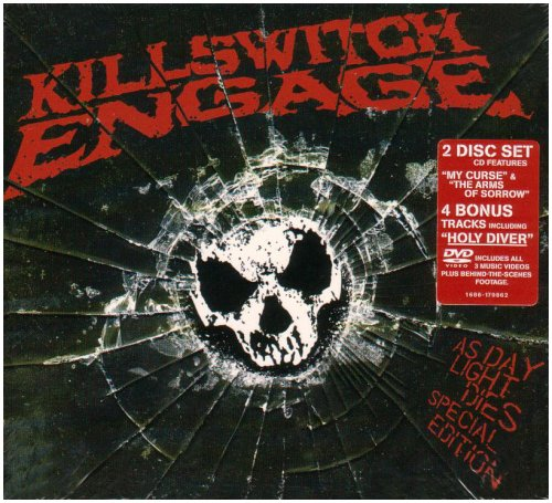 Killswitch Engage - Killswitch Engage II - Zortam Music