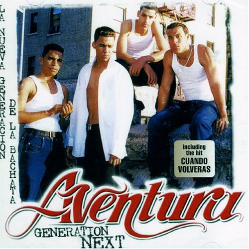Aventura - Collection - Zortam Music