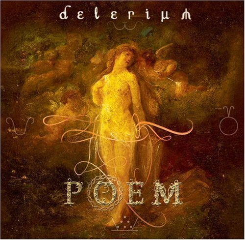 Delerium - Innocente Lyrics - Zortam Music