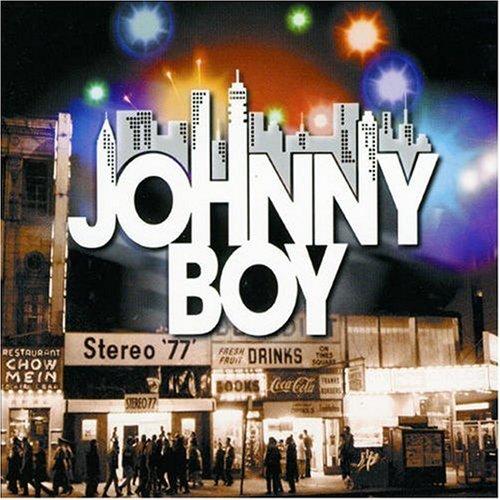 Johnny Boy - Johnny Boy - Zortam Music