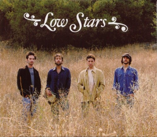 Low Stars - Low Stars - Zortam Music