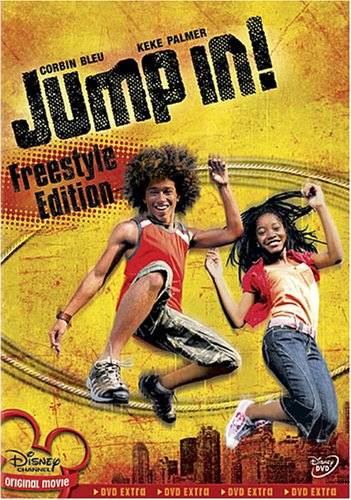 Download Filme Jump In (Rmvb)
