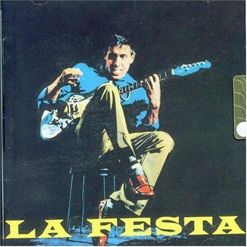 Adriano Celentano - La Festa - Zortam Music