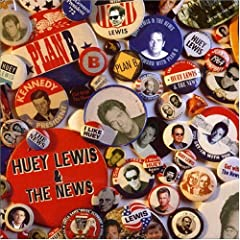 Huey Lewis And The News Discography[tntvillage org] preview 8