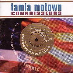 les bonnes compilations de Soul 60's et Northern Soul? 61yM2A01gqL._AA240_