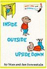 Inside Outside Upside Down (Beginner Books)