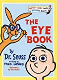 The Eye Book (Bright & Early Books)