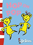 Hop on Pop (Dr Seuss Blue Back Books)