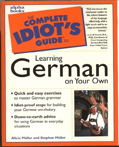 كتابان لتعلم الالمانيه 0028619625.01._SCLZZZZZZZ_