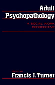 adult psychopathology Define psychopathology: the study of psychological and behavioral dysfunction occurring in mental illness or in — psychopathology in a sentence.