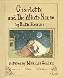 Charlotte and the White Horse