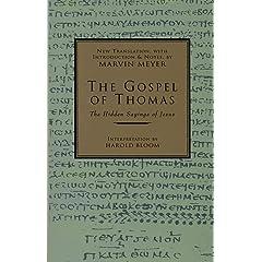 The Hidden Sayings of Jesus