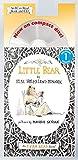 Little Bear (I Can Read Book ( Beginning Reading 1))