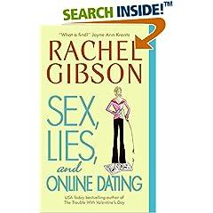 sex-lies-online-dating