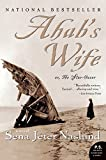 Ahab's Wife