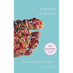 A Million Little Lies