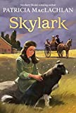 Skylark (Sarah, Plain and Tall Saga (Paperback))