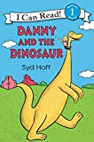 Danny and the Dinosaur (I Can Read)