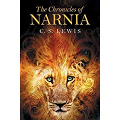 Narnia Creation Of Narnia | RM.