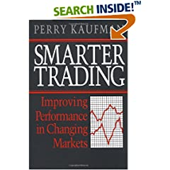 Perry kaufman trading systems and methods 5th edition