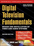 Digital Television Fundamentals