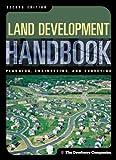 Land Development Handbook (Handbook)